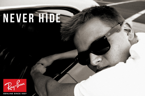 809a4f9a25 Ray Ban Sunglasses  Ray Ban Outlet Sale Online - Up To 70% …