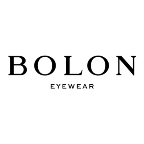 BOLON Eyewear Joins Paterson Burn Optometrists Frame Range